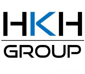 HKH Group Oy